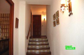 22525-escalera-tramo-la-eliana-chalet-valencia