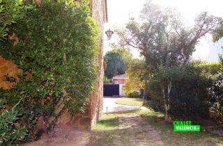 22525-exterior-jardin-3-la-eliana-chalet-valencia