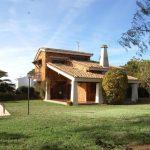 Majestueuse villa à Hendaya L'Eliana Valence