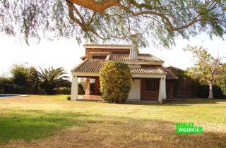 22525-exterior-jardin-terraza-casa-2-la-eliana-chalet-valencia