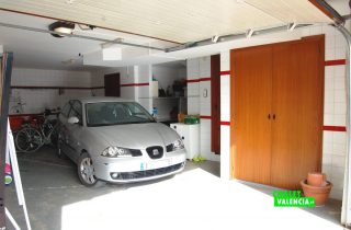 22525-garaje-almacen-la-eliana-chalet-valencia