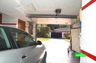 22525-garaje-entrada-la-eliana-chalet-valencia