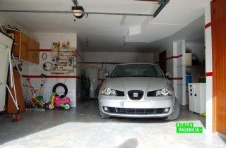 22525-garaje-la-eliana-chalet-valencia