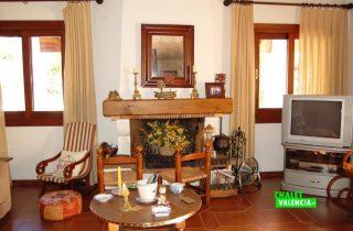 22525-salon-tv-la-eliana-chalet-valencia