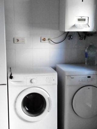 22631-cocina-lavadero-chalet-valencia