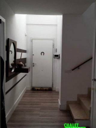 22631-escaleras-2-chalet-valencia