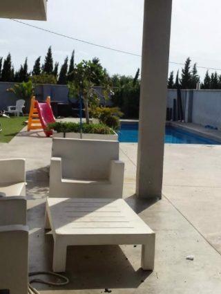 22631-exterior-piscina-chalet-valencia