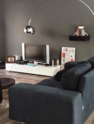 22631-salon-comedor-3-chalet-valencia