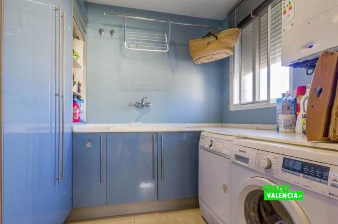 22654-lavadero-chalet-valencia