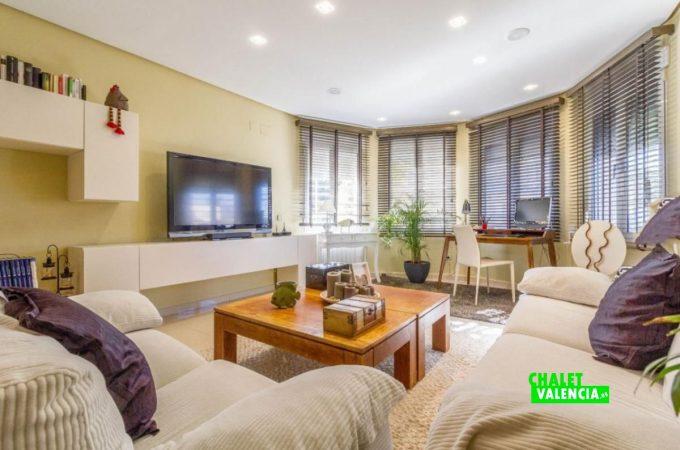 22654-salon-tv-chalet-valencia