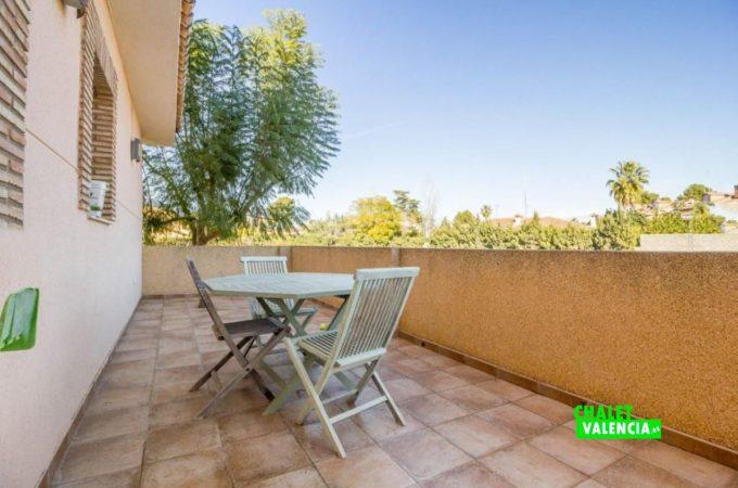 22654-terraza-sup-chalet-valencia