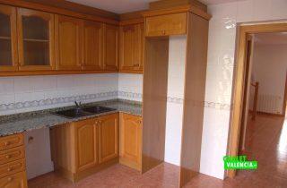 22705-cocina-2-colinas-san-antonio-chalet-valencia