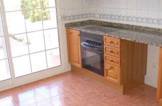 22705-cocina-4-colinas-san-antonio-chalet-valencia