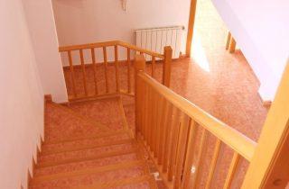 22705-escaleras-2-colinas-san-antonio-chalet-valencia