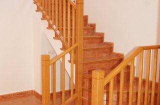 22705-recibidor-escaleras-2-colinas-san-antonio-chalet-valencia