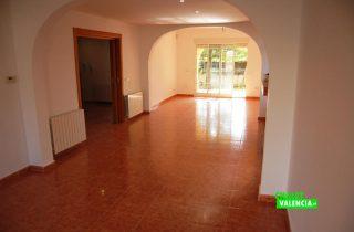 22705-salon-comedor-colinas-san-antonio-chalet-valencia