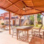 Villa à entrer pour vivre à San Agustin La Eliana Valence