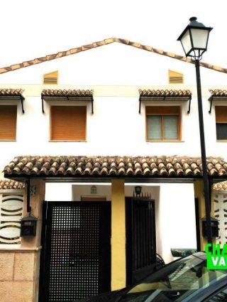 22816-fachada-chalet-valencia