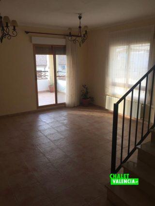 22816-salon-comedor-terraza-chalet-valencia