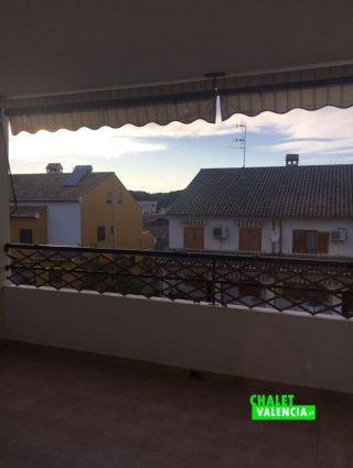 22816-terraza-vistas-2-chalet-valencia