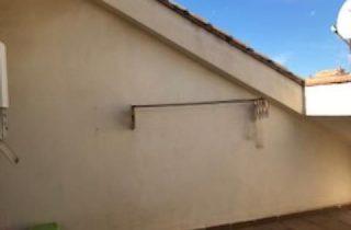 23029-buhardilla-terraza-2-betera-chalet-valencia