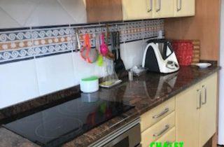 23029-cocina-5-betera-chalet-valencia