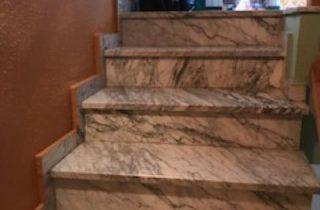 23029-escaleras-2-betera-chalet-valencia