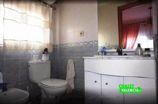 23068-bano-2-lliria-chalet-valencia