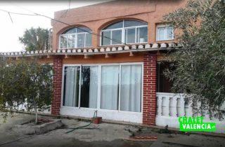 23068-fachada-lliria-chalet-valencia