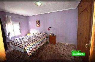 23068-hab-2-lliria-chalet-valencia