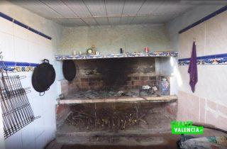 23068-paellero-lliria-chalet-valencia