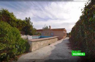 23068-piscina-lliria-chalet-valencia