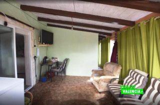 23068-terraza-cubierta-2-lliria-chalet-valencia