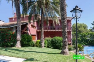 23080-10095-montealegre-la-eliana-chalet-valencia