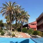 High luxury villa in La Eliana Valencia