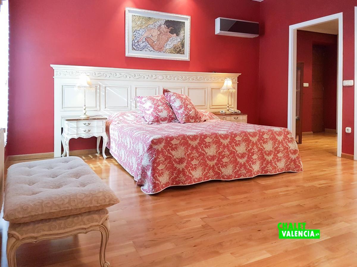 23080-10510-montealegre-la-eliana-chalet-valencia
