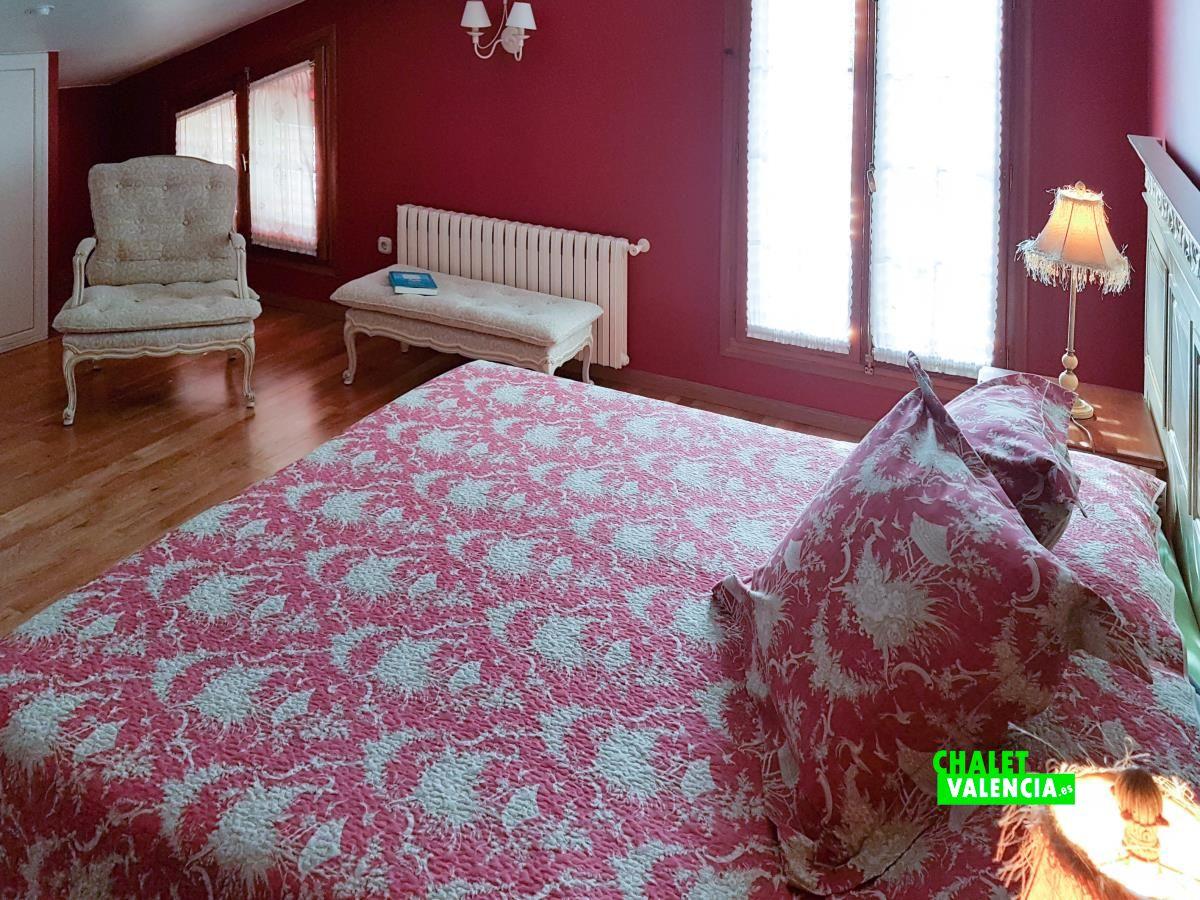 23080-10520-montealegre-la-eliana-chalet-valencia