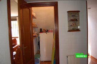 23216-cocina-aux-2-la-eliana-chalet-valencia