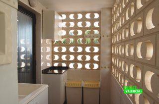 23216-cocina-lavadero-2-la-eliana-chalet-valencia