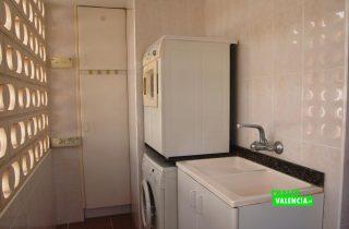 23216-cocina-lavadero-la-eliana-chalet-valencia