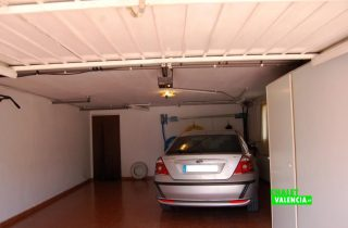 23216-garaje-la-eliana-chalet-valencia