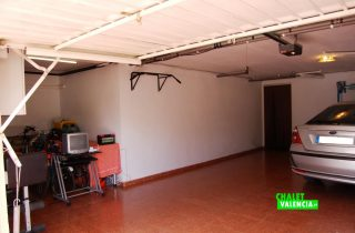 23216-garaje-vivienda-la-eliana-chalet-valencia