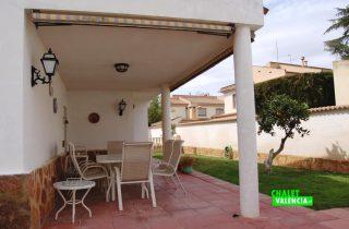 23216-terraza-paellero-la-eliana-chalet-valencia