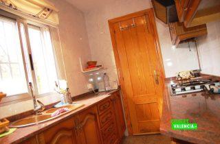 23280-cocina-2-lliria-chalet-valencia
