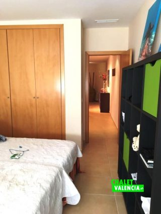 23447-hab-1b-torre-conill-chalet-valencia
