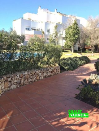 23447-piscina-2-torre-conill-chalet-valencia
