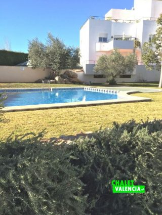 23447-piscina-torre-conill-chalet-valencia