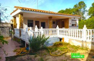 23468-piscina-casa-garaje-chalet-valencia-montesol