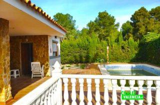 23468-piscina-privada-chalet-valencia-montesol