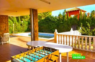 23468-piscina-terraza-casa-chalet-valencia-montesol